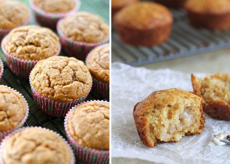 Clipboard-banana-muffin