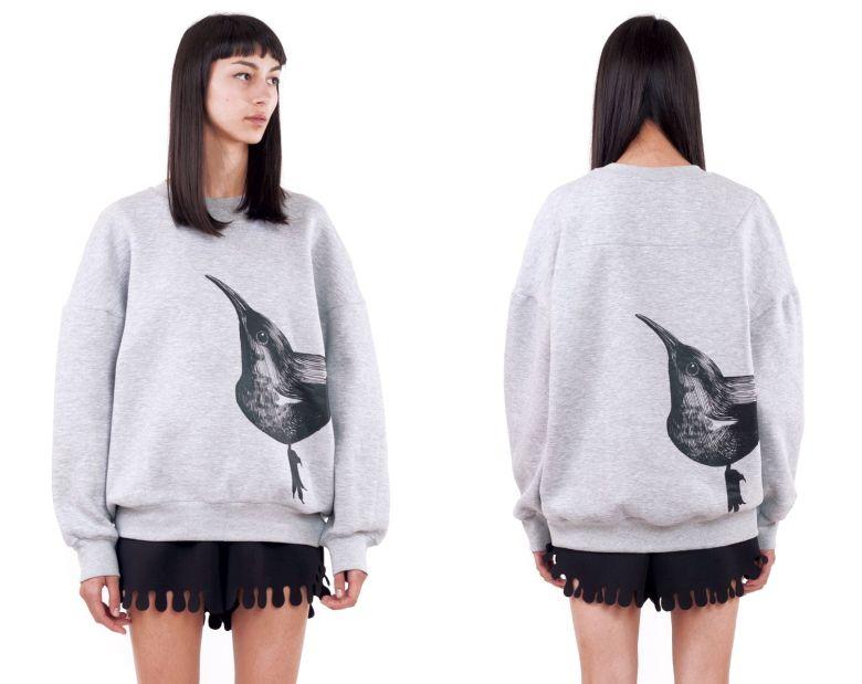 ioana-ciolacu-sweatshirt