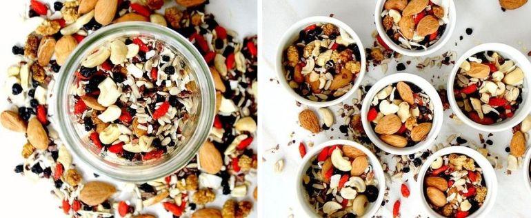 nut-mix2