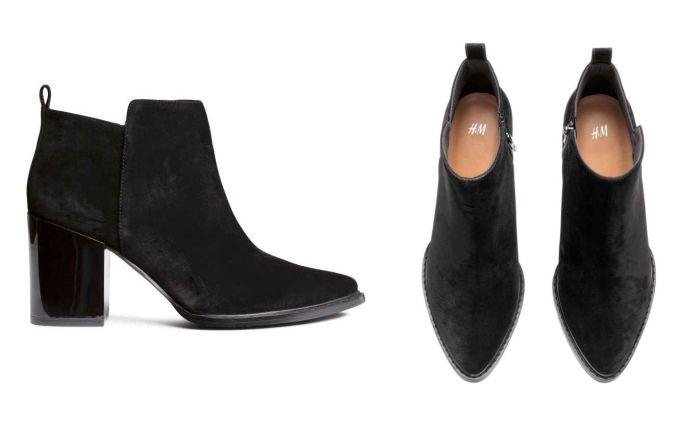 hm=boots