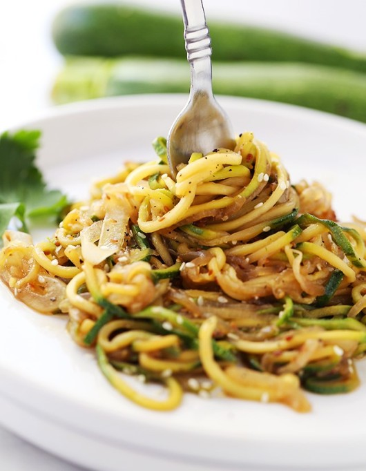 Zoodles-Stir-Fry