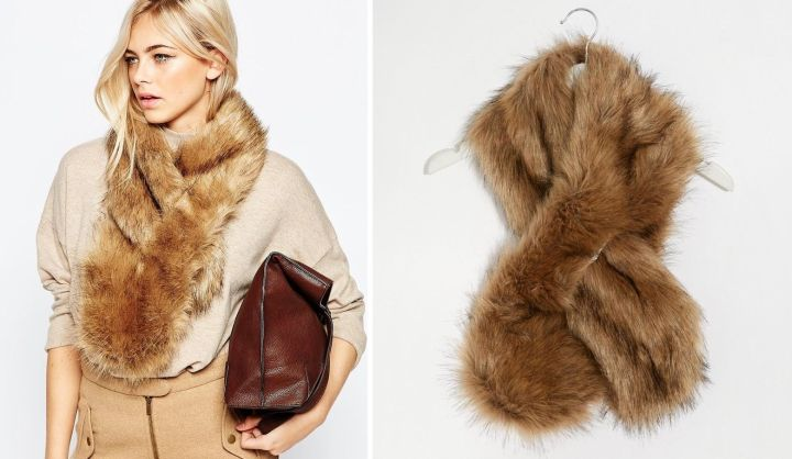 asos-fur-collar