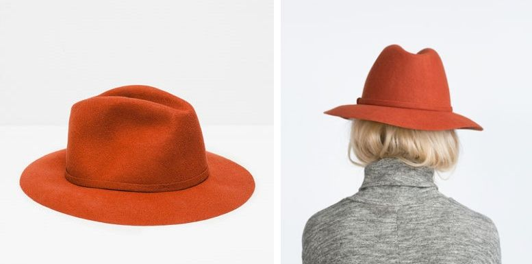 zara-hat