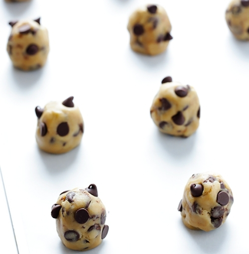 Chocolate-Chip-Cookies-6