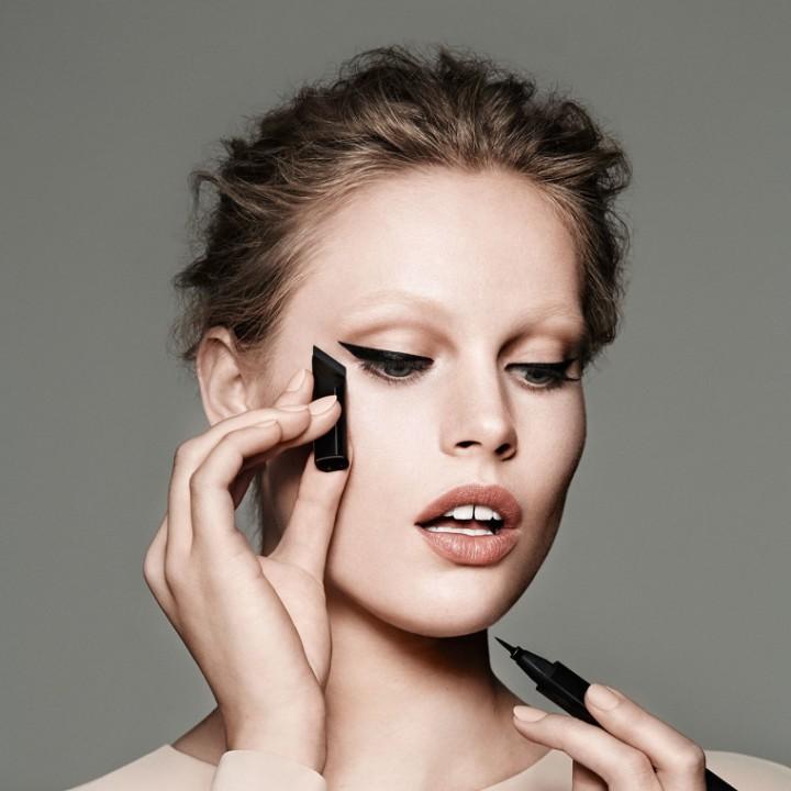 able-cosmetics-eyeliner-760x760