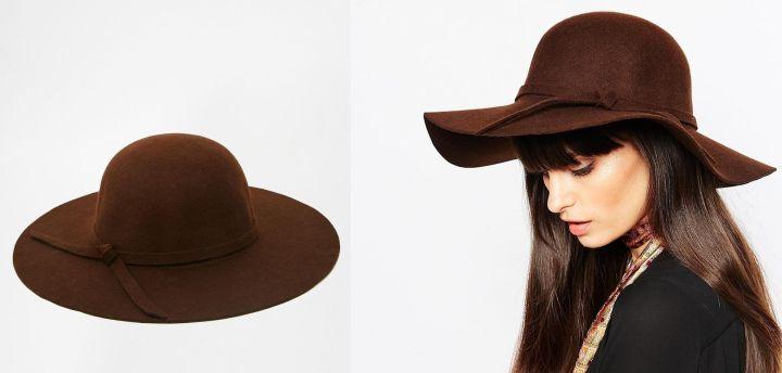 asos-hat
