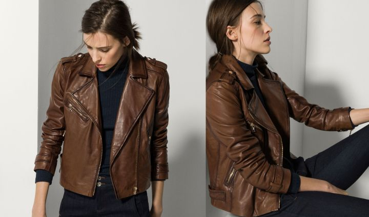 massimo-jacket