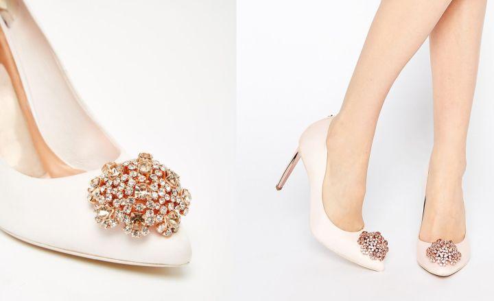 ted-baker-heels