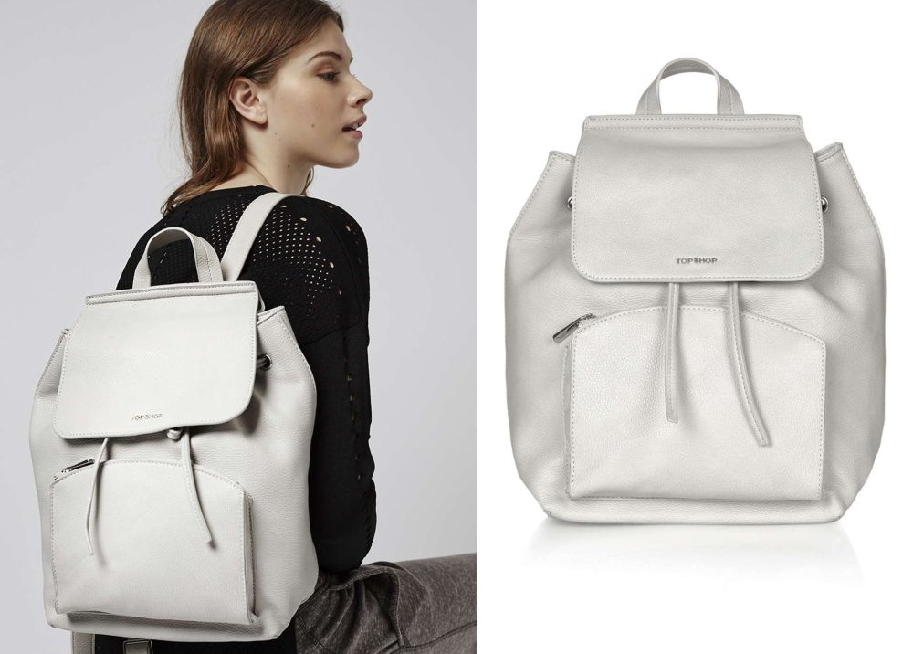 topshop-backpack