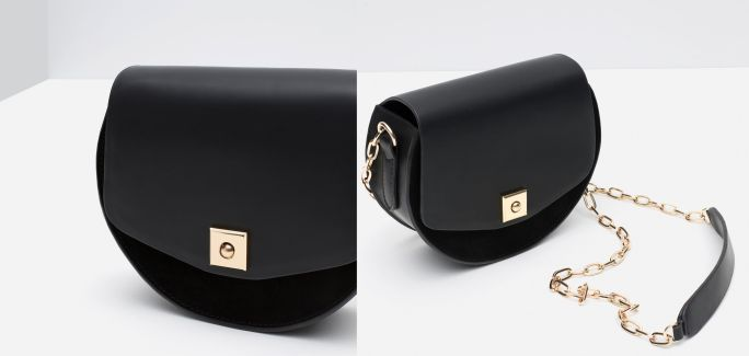 zara-black-bag