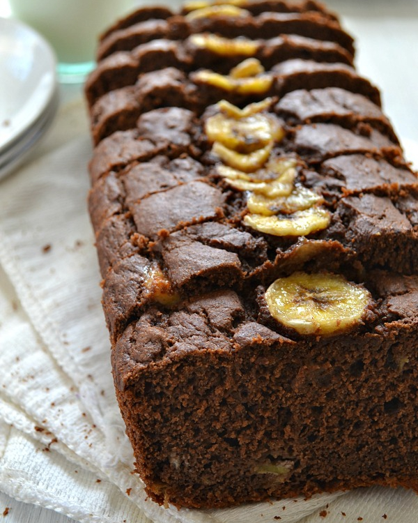 Chocolate-Banana-Brownie-Bread2
