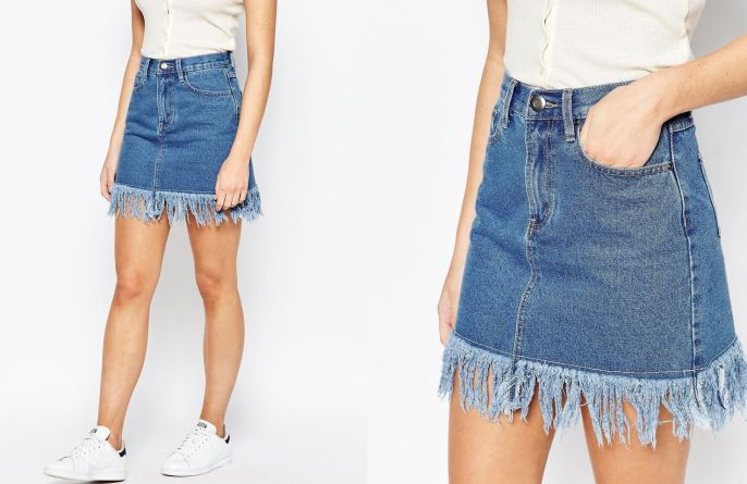 boohoo-skirt