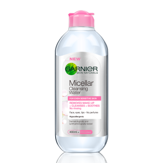 garnier_cleansing_micellar_lotion_400ml_1389086279