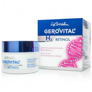 gerovital-h3-classic-advanced-regenerating-cream-with-retinol-45