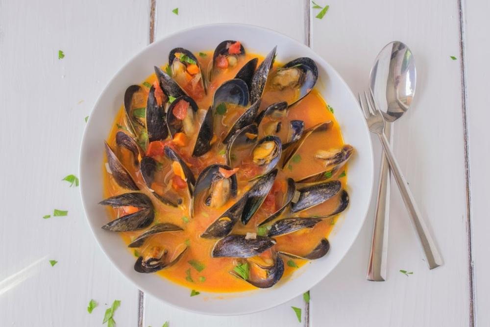 Mussel-2Bsoup11