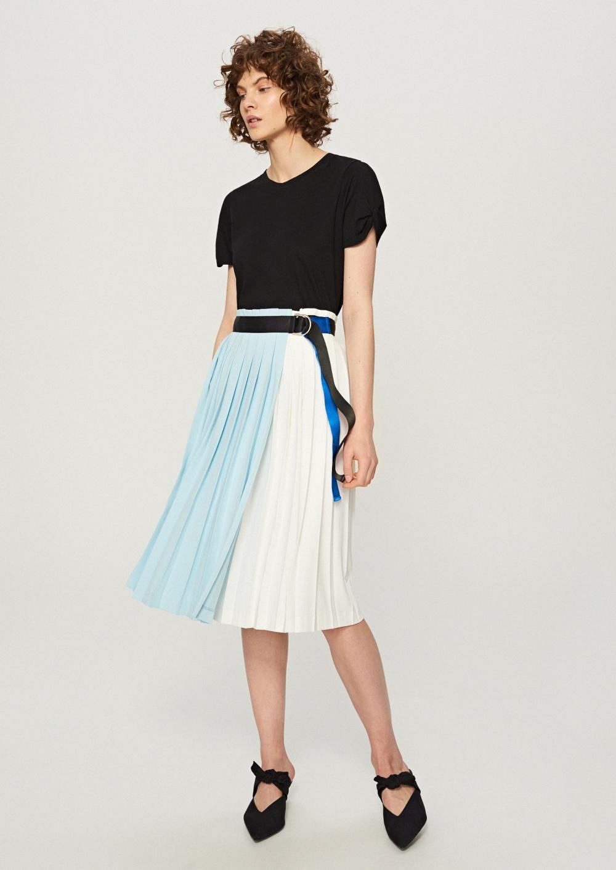 reserved-skirt